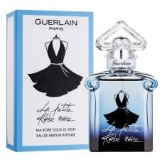 Guerlain La Petite Robe Noire Ma Robe Sous Le Vent edp w
