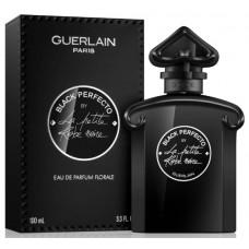 Guerlain La petite Robe Noire Black Perfecto edp w