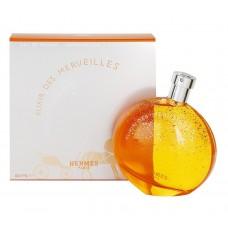 Hermes Elixir Des Merveilles edp w
