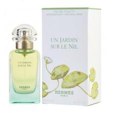 Hermes Un Jardin Sur Le Nil edt u