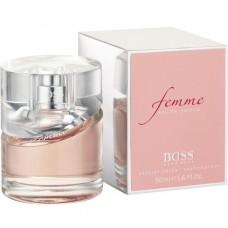 Hugo Boss Boss Femme edp w