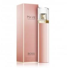 Hugo Boss Boss Ma Vie Pour Femme edp w