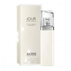 Hugo Boss Boss Jour Femme Lumineuse edp w