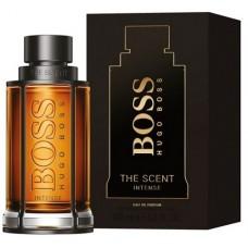 Hugo Boss Boss the Scent Intense for Him edp m