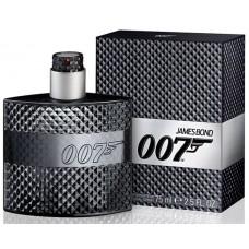 James Bond 007 Men edt m