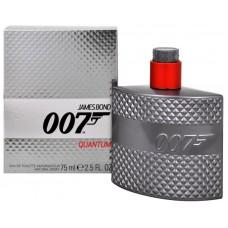 James Bond 007 Quantum edt m