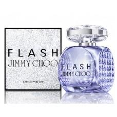 Jimmy Choo Flash edp w