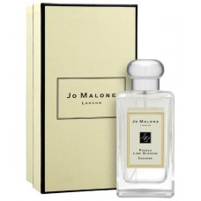 Jo Malone French Lime Blossom edc w