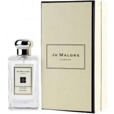 Jo Malone Nectarine Blossom Honey edc u