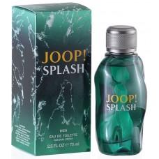 Joop! Splash edt m
