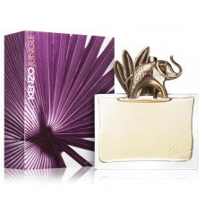 Kenzo Jungle L'Elephant edp w