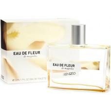 Kenzo Eau de Fleur de Magnolia edt w