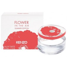 Kenzo Flower in the Air edp w