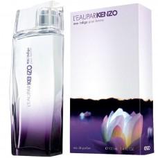Kenzo L'Eau Par Kenzo Eau Indigo Pour Femme edp w