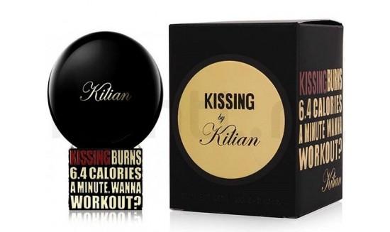 Kilian Kissing Burns edp u