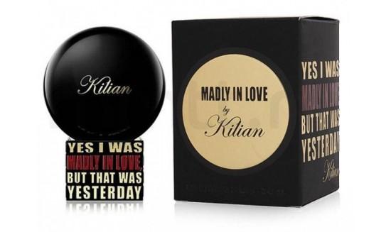 Kilian Madly in Love edp u