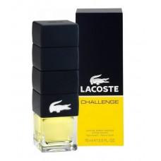 Lacoste Challenge edt m