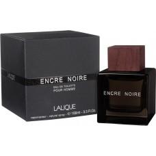 Lalique Encre Noire edt m