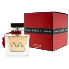 Lalique Le Parfum edp w