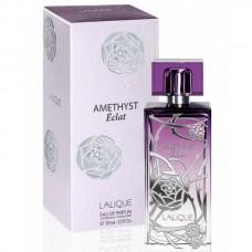 Lalique Amethyst Eclat edp w