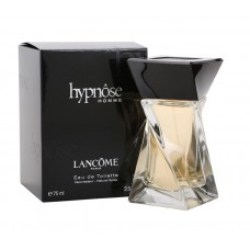 Lancome Hypnose Homme edt m