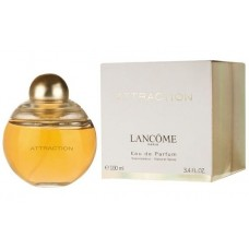 Lancome Attraction edp w