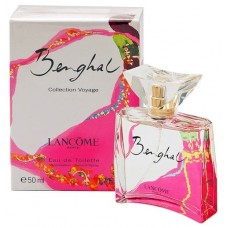 Lancome Benghal edt w