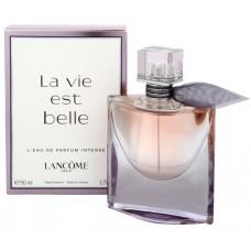 Lancome La Vie Est Belle L'Eau de Parfum Intense edp w