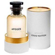 Louis Vuitton Apogee edp w