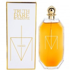 Madonna Truth Or Dare edt w