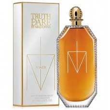 Madonna Truth Or Dare edp w