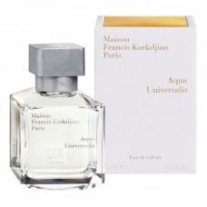 Maison Francis Kurkdjian Aqua Universalis edt u