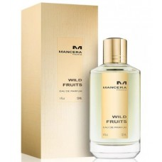Mancera Wild Fruits edp u