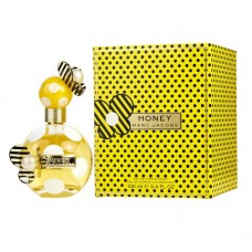 Marc Jacobs Honey edp w
