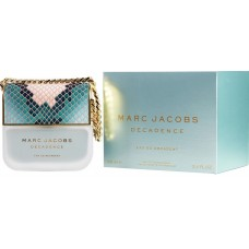 Marc Jacobs Decadence Eau So Decadent edt w