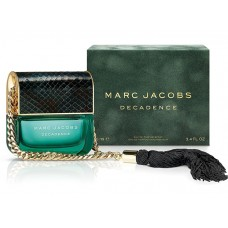 Marc Jacobs Decadence edp w