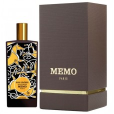 Memo Irish Leather edp u