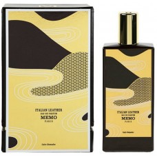 Memo Italian Leather edp u