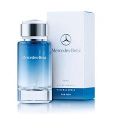 Mercedes-Benz Sport edt m