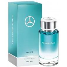Mercedes-Benz Cologne edc m