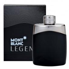 Mont Blanc Legend edt m