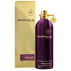Montale Aoud Ever edp u