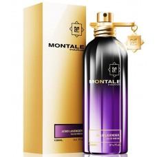 Montale Aoud Lavender edp w