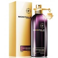 Montale Aoud Purple Rose edp u