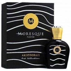 Moresque Aristoqrati edp u