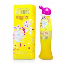 Moschino Cheap & Chic Hippy Fizz edt w