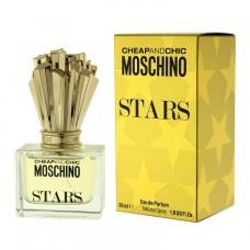 Moschino Stars edp w