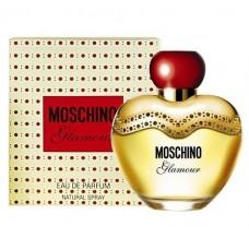 Moschino Glamour edp w
