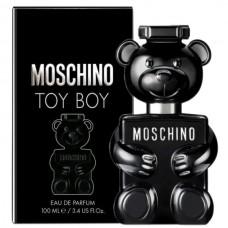 Moschino Toy Boy edp m