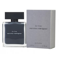 Narciso Rodriguez for Him edt m